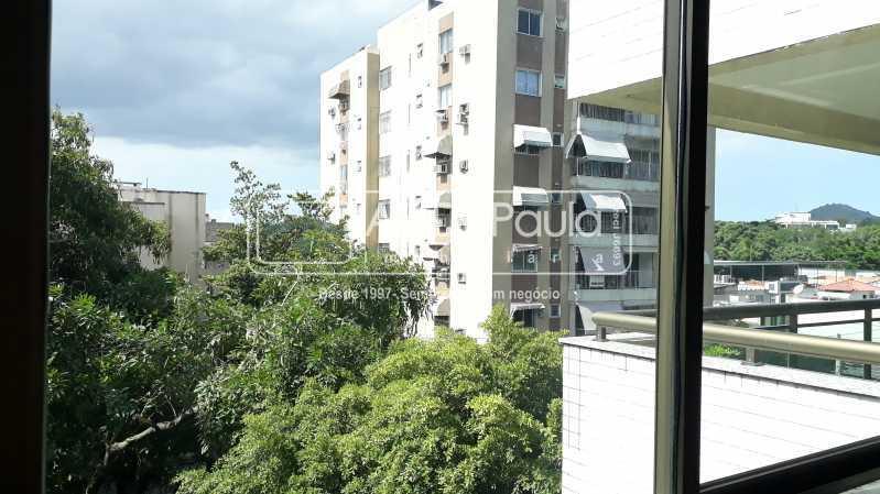 20210414_133125 - NOVA VALQUEIRE - APARTAMENTO NOVO _ 3QTS. _ VARANDÃO - ABAP30121 - 22