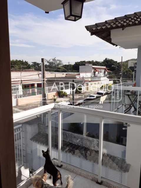 WhatsApp Image 2021-04-27 at 1 - JARDIM SULACAP - Excelente imóvel edificado em local privilegiado do bairro - ABCA20115 - 16