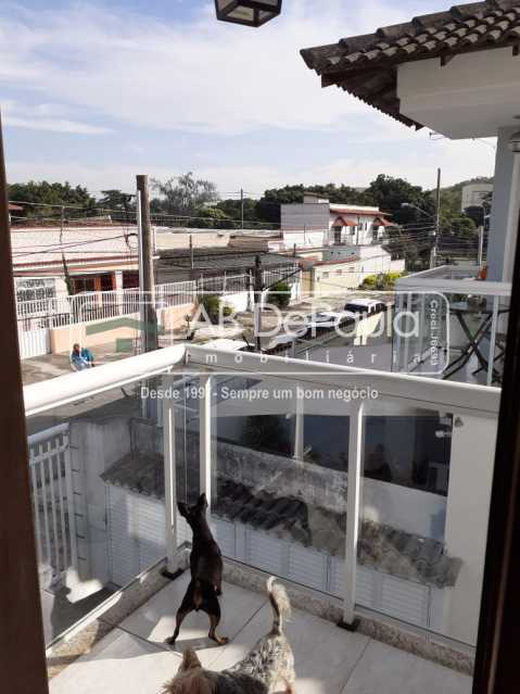 WhatsApp Image 2021-04-27 at 1 - JARDIM SULACAP - Excelente imóvel edificado em local privilegiado do bairro - ABCA20115 - 22