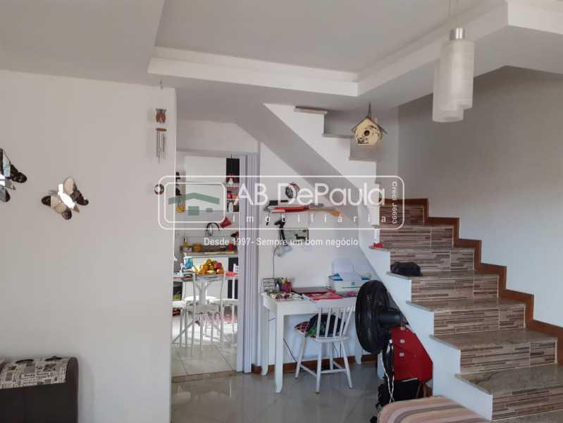 WhatsApp Image 2021-04-27 at 1 - JARDIM SULACAP - Excelente imóvel edificado em local privilegiado do bairro - ABCA20115 - 4