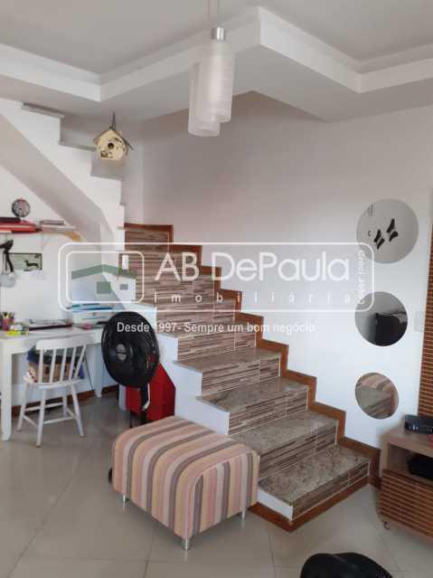 WhatsApp Image 2021-04-27 at 1 - JARDIM SULACAP - Excelente imóvel edificado em local privilegiado do bairro - ABCA20115 - 3
