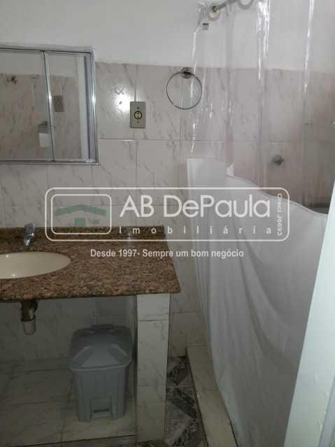 thumbnail 13 - JARDIM SULACAP - OPORTUNIDADE ÚNICA. Boa Residência LINEAR, edificada em LOCAL PRIVILEGIADO DO BAIRRO - ABCA30147 - 17
