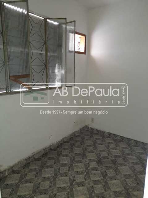 thumbnail 15 - JARDIM SULACAP - OPORTUNIDADE ÚNICA. Boa Residência LINEAR, edificada em LOCAL PRIVILEGIADO DO BAIRRO - ABCA30147 - 12