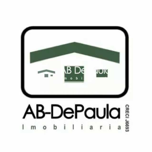 LOGO ABDEPAULA - SULACAP - CONDOMÍNIO CABO ZACARIAS. Excelente Apartamento, CLARO E AREJADO - ABAP20570 - 24