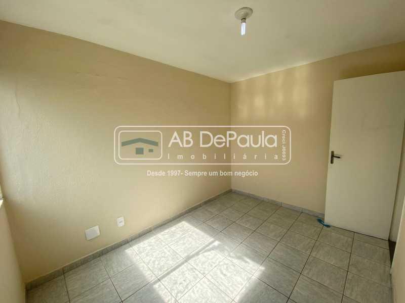 thumbnail 2 - SULACAP - CONDOMÍNIO CABO ZACARIAS. Excelente Apartamento, CLARO E AREJADO - ABAP20570 - 9