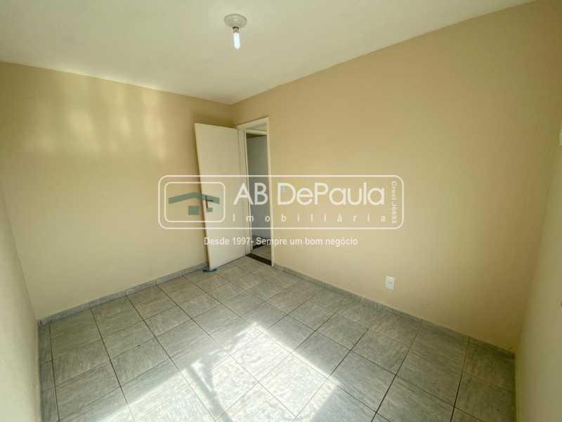 thumbnail 3 - SULACAP - CONDOMÍNIO CABO ZACARIAS. Excelente Apartamento, CLARO E AREJADO - ABAP20570 - 10