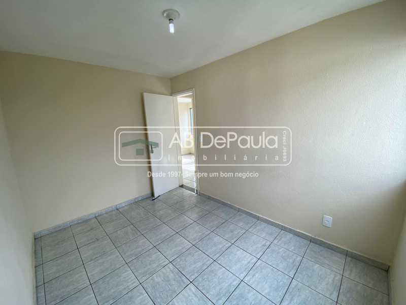 thumbnail 4 - SULACAP - CONDOMÍNIO CABO ZACARIAS. Excelente Apartamento, CLARO E AREJADO - ABAP20570 - 11