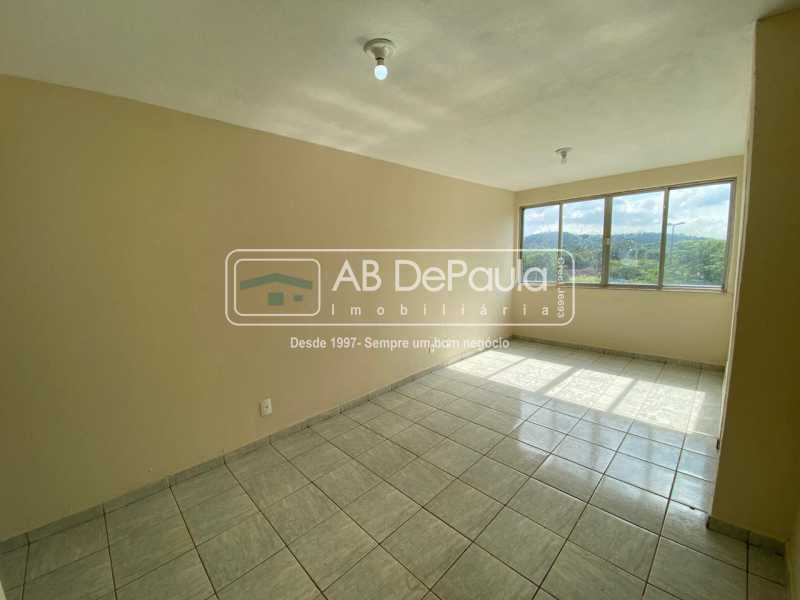 thumbnail 12 - SULACAP - CONDOMÍNIO CABO ZACARIAS. Excelente Apartamento, CLARO E AREJADO - ABAP20570 - 5