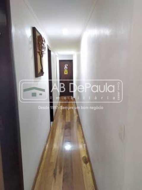 758b8109519374b252cacedda99853 - Apartamento de 2 quartos com 97m2 Vila Valqueire - ABAP20571 - 7