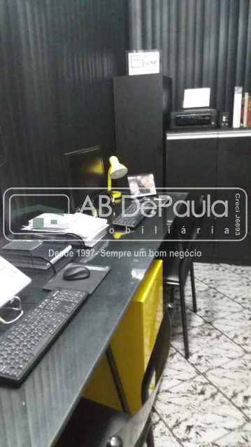 WhatsApp Image 2021-05-19 at 1 - Apartamento de 2 quartos com 97m2 Vila Valqueire - ABAP20571 - 13