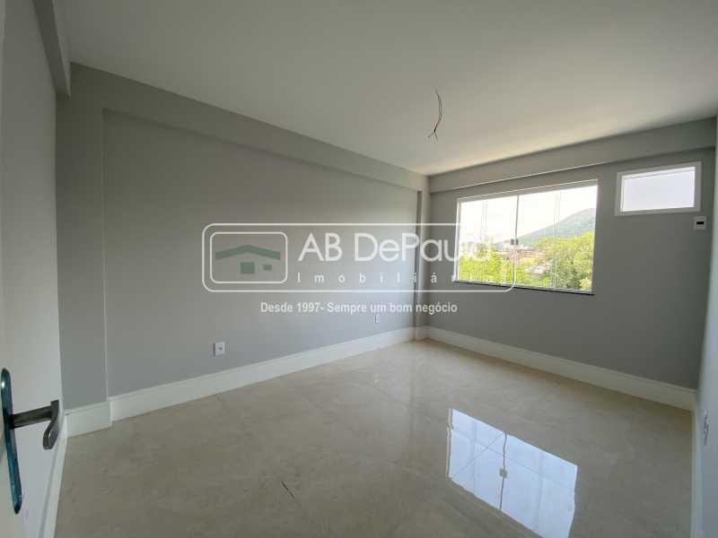 ABAP20490 11 - Apartamento à venda Rua Monclaro Mena Barreto,Rio de Janeiro,RJ - R$ 315.000 - ABAP20574 - 9