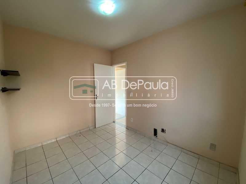QUARTO 01 - SULACAP - ACEITANDO FINANCIAMENTO BANCÁRIO e/ou FGTS. ÓTIMO apartamento, CLARO E AREJADO - ABAP20579 - 10