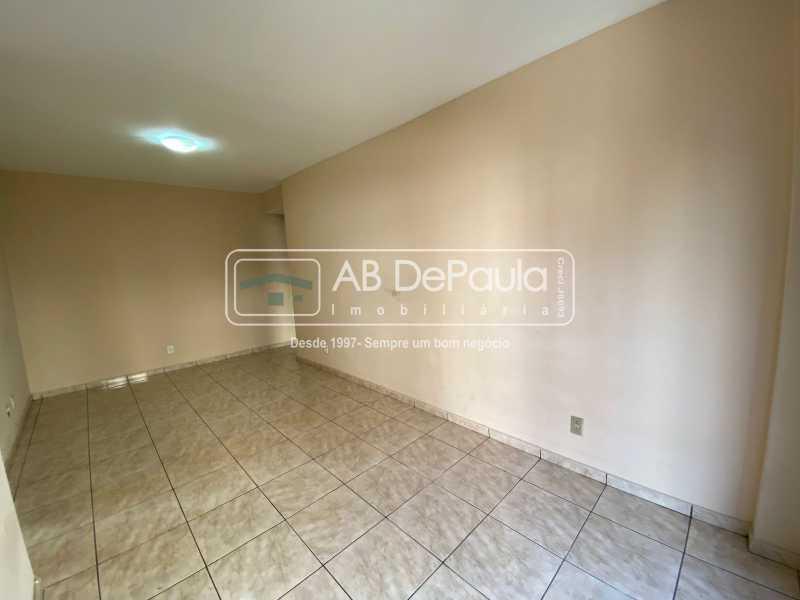 SALA - SULACAP - ACEITANDO FINANCIAMENTO BANCÁRIO e/ou FGTS. ÓTIMO apartamento, CLARO E AREJADO - ABAP20579 - 4