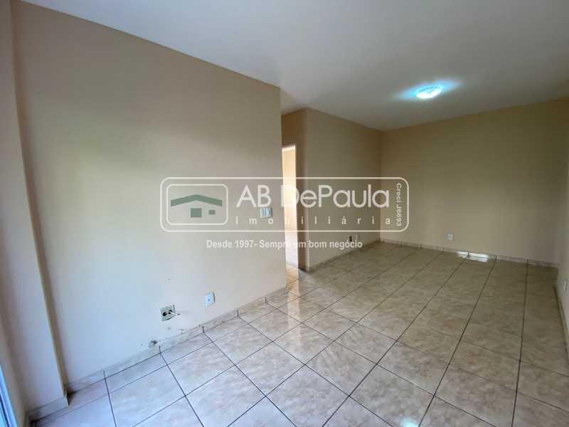 SALA - SULACAP - ACEITANDO FINANCIAMENTO BANCÁRIO e/ou FGTS. ÓTIMO apartamento, CLARO E AREJADO - ABAP20579 - 5