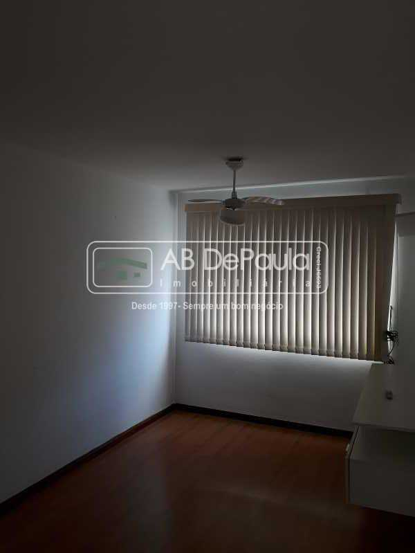 20210623_111134 - SULACAP - OPORTUNIDADE !!! Ótimo Apartamento 3º Andar, Sol Manhã, DESOCUPADO - ABAP20586 - 3
