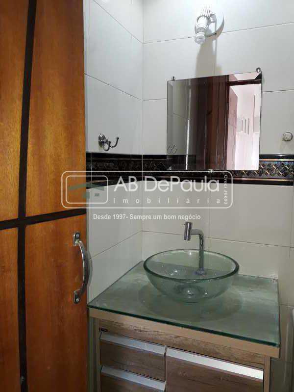 20210623_111408 - SULACAP - OPORTUNIDADE !!! Ótimo Apartamento 3º Andar, Sol Manhã, DESOCUPADO - ABAP20586 - 8