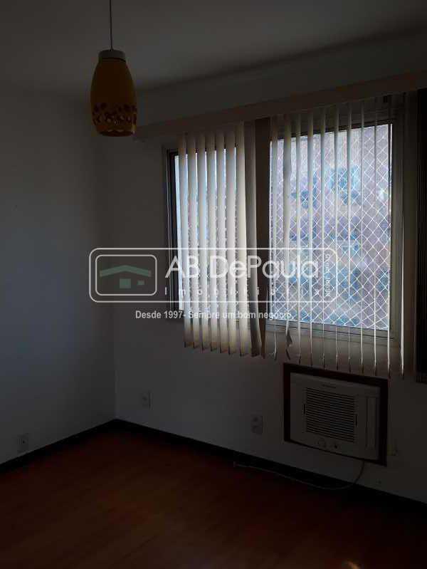 20210623_111458 - SULACAP - OPORTUNIDADE !!! Ótimo Apartamento 3º Andar, Sol Manhã, DESOCUPADO - ABAP20586 - 7