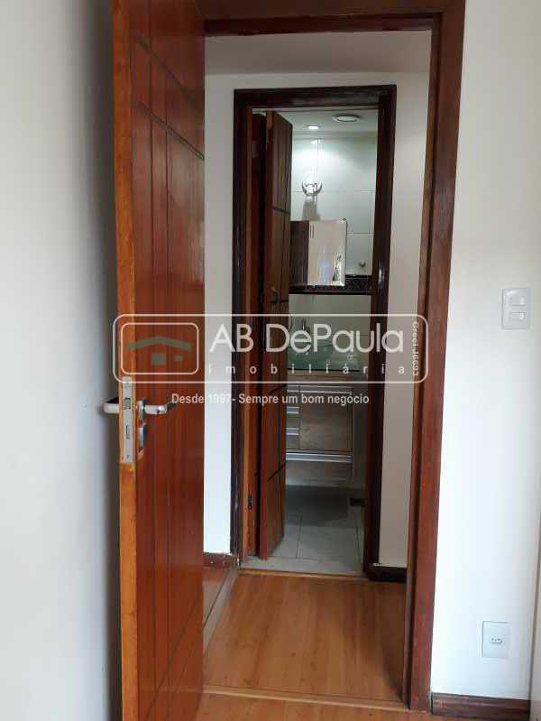 20210623_111532 - SULACAP - OPORTUNIDADE !!! Ótimo Apartamento 3º Andar, Sol Manhã, DESOCUPADO - ABAP20586 - 16