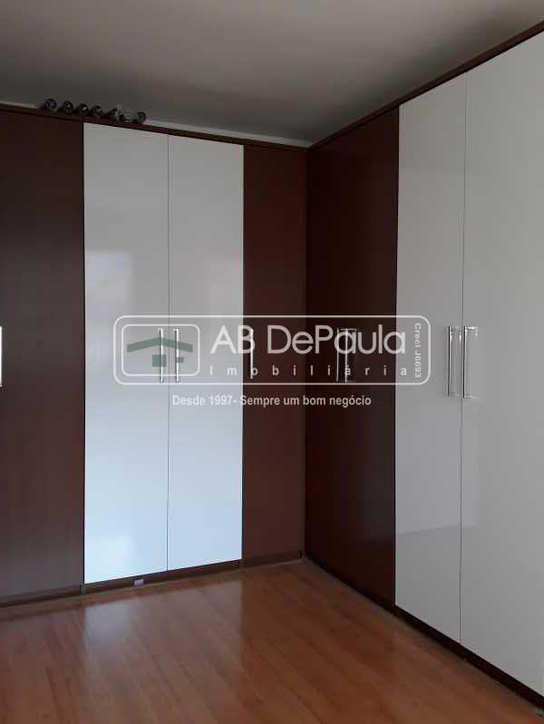 20210623_111629 - SULACAP - OPORTUNIDADE !!! Ótimo Apartamento 3º Andar, Sol Manhã, DESOCUPADO - ABAP20586 - 11