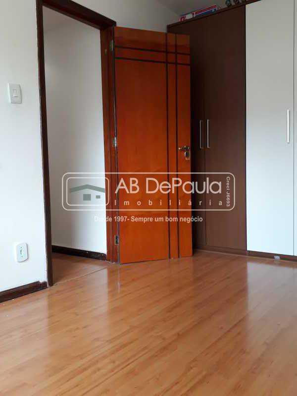 20210623_111644 - SULACAP - OPORTUNIDADE !!! Ótimo Apartamento 3º Andar, Sol Manhã, DESOCUPADO - ABAP20586 - 19
