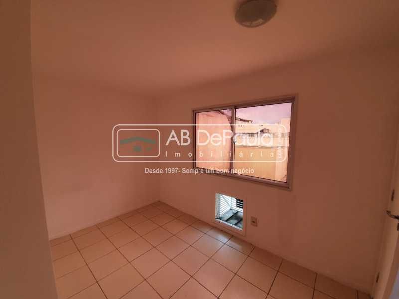 IMG-20210624-WA0028 - Cobertura à venda Rua Aladim,Rio de Janeiro,RJ - R$ 570.000 - ABCO30021 - 7