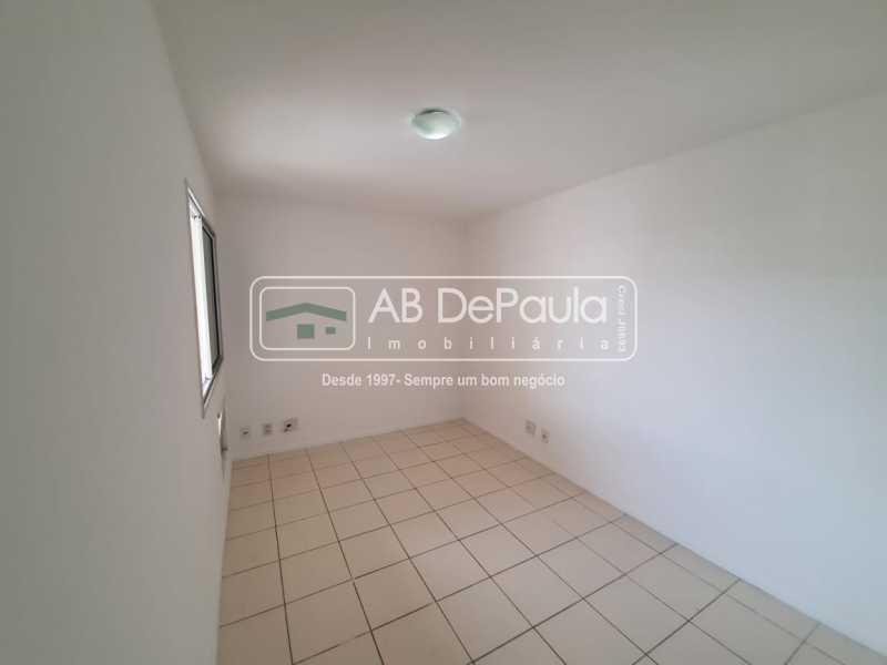 IMG-20210624-WA0033 - Cobertura à venda Rua Aladim,Rio de Janeiro,RJ - R$ 570.000 - ABCO30021 - 10