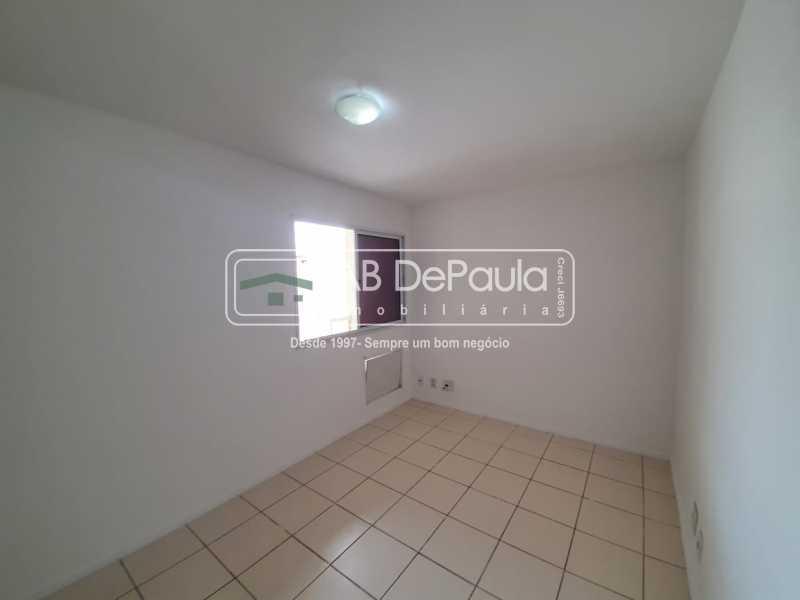 IMG-20210624-WA0034 - Cobertura à venda Rua Aladim,Rio de Janeiro,RJ - R$ 570.000 - ABCO30021 - 11