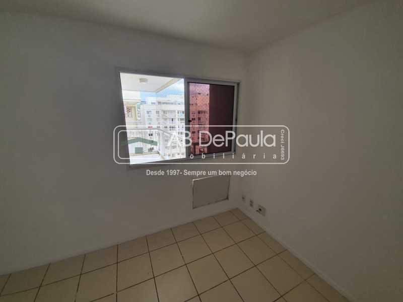 IMG-20210624-WA0037 - Cobertura à venda Rua Aladim,Rio de Janeiro,RJ - R$ 570.000 - ABCO30021 - 14