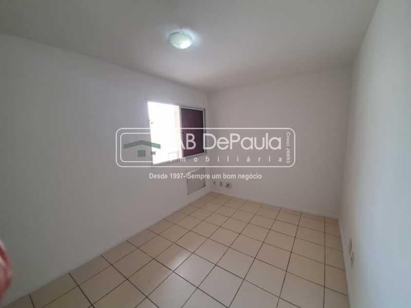 IMG-20210624-WA0038 - Cobertura à venda Rua Aladim,Rio de Janeiro,RJ - R$ 570.000 - ABCO30021 - 15