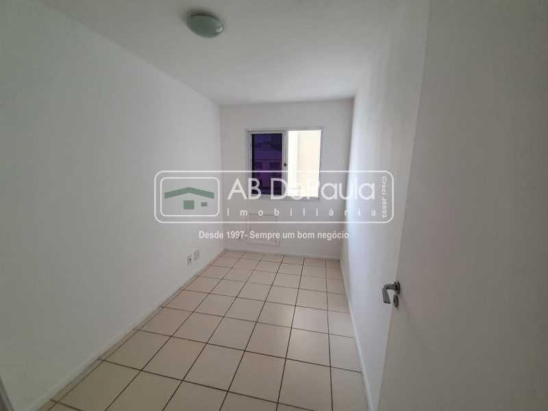 IMG-20210624-WA0046 - Cobertura à venda Rua Aladim,Rio de Janeiro,RJ - R$ 570.000 - ABCO30021 - 21