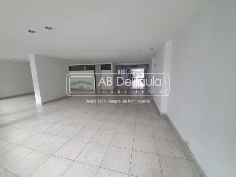 IMG-20210505-WA0045 1 - COPACABANA - Excelente apartamento com 2 quartos, sendo uma suíte com closet e escritório - ABAP20587 - 23