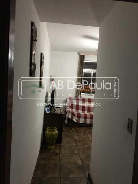 IMG-20201203-WA0051 - Apartamento à venda Rua Alves do Vale,Rio de Janeiro,RJ - R$ 319.000 - ABAP20588 - 3