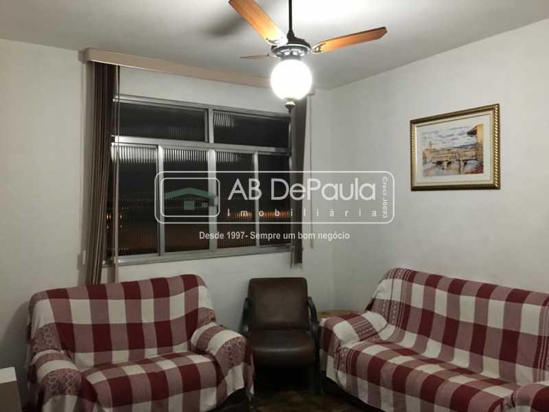 IMG-20201203-WA0053 - Apartamento à venda Rua Alves do Vale,Rio de Janeiro,RJ - R$ 319.000 - ABAP20588 - 1