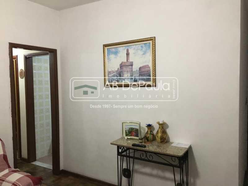 IMG-20201203-WA0054 - Apartamento à venda Rua Alves do Vale,Rio de Janeiro,RJ - R$ 319.000 - ABAP20588 - 5