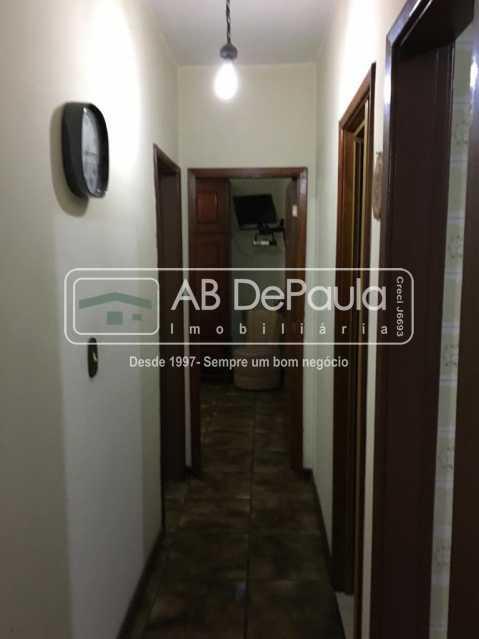 IMG-20201203-WA0055 - Apartamento à venda Rua Alves do Vale,Rio de Janeiro,RJ - R$ 319.000 - ABAP20588 - 6