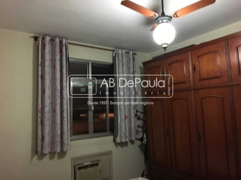 IMG-20201203-WA0056 - Apartamento à venda Rua Alves do Vale,Rio de Janeiro,RJ - R$ 319.000 - ABAP20588 - 7