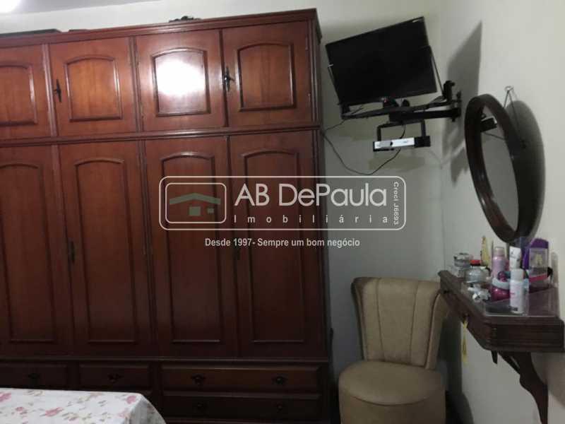 IMG-20201203-WA0057 - Apartamento à venda Rua Alves do Vale,Rio de Janeiro,RJ - R$ 319.000 - ABAP20588 - 8