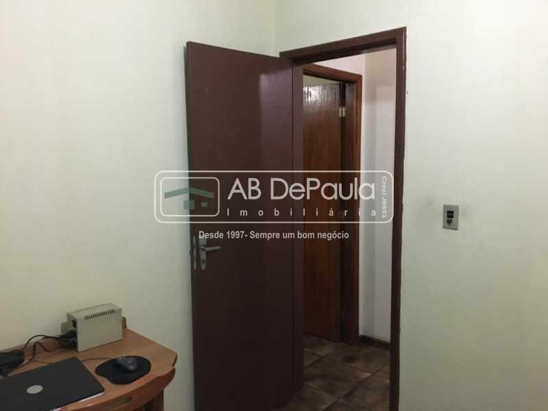 IMG-20201203-WA0058 - Apartamento à venda Rua Alves do Vale,Rio de Janeiro,RJ - R$ 319.000 - ABAP20588 - 9