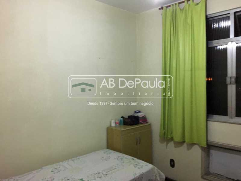 IMG-20201203-WA0059 - Apartamento à venda Rua Alves do Vale,Rio de Janeiro,RJ - R$ 319.000 - ABAP20588 - 10