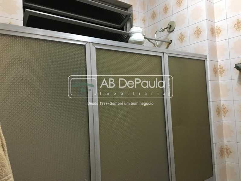 IMG-20201203-WA0060 - Apartamento à venda Rua Alves do Vale,Rio de Janeiro,RJ - R$ 319.000 - ABAP20588 - 11