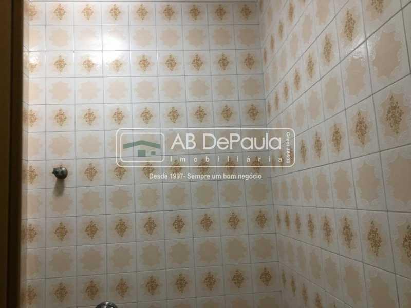 IMG-20201203-WA0061 - Apartamento à venda Rua Alves do Vale,Rio de Janeiro,RJ - R$ 319.000 - ABAP20588 - 12