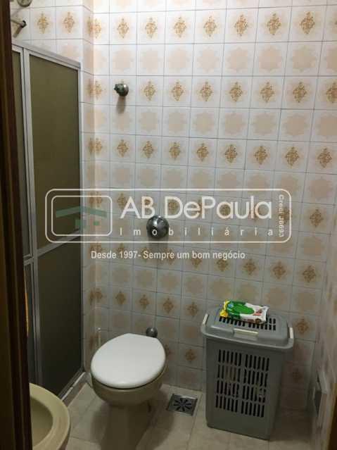 IMG-20201203-WA0062 - Apartamento à venda Rua Alves do Vale,Rio de Janeiro,RJ - R$ 319.000 - ABAP20588 - 13