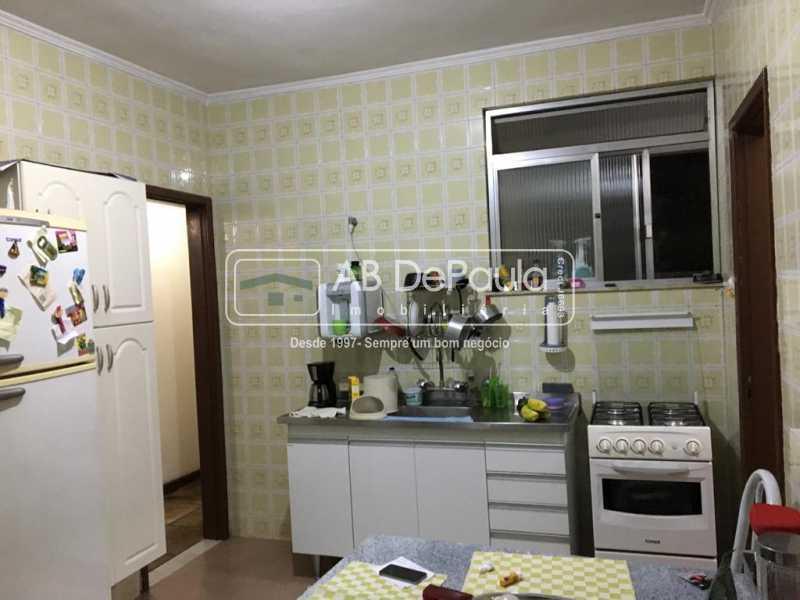 IMG-20201203-WA0063 - Apartamento à venda Rua Alves do Vale,Rio de Janeiro,RJ - R$ 319.000 - ABAP20588 - 14