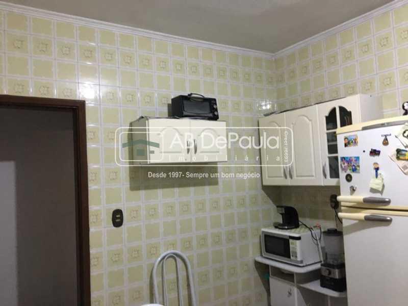 IMG-20201203-WA0064 - Apartamento à venda Rua Alves do Vale,Rio de Janeiro,RJ - R$ 319.000 - ABAP20588 - 15