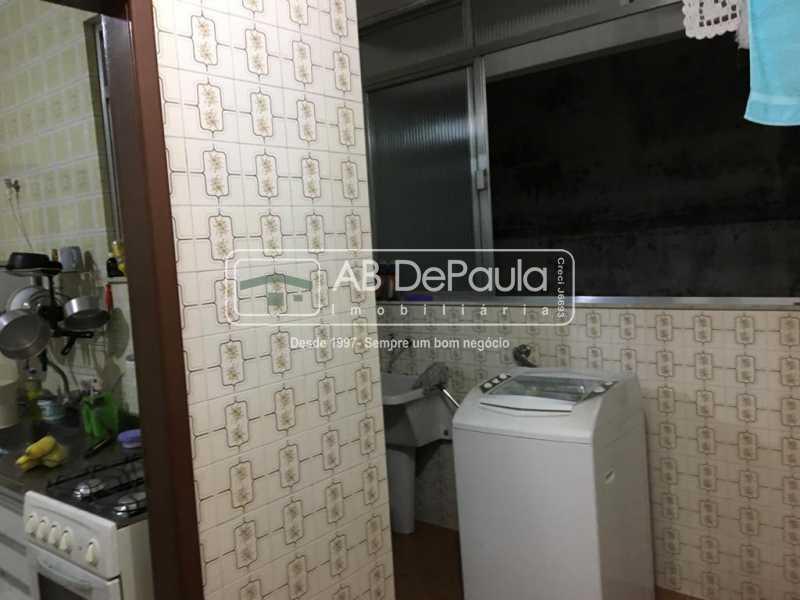 IMG-20201203-WA0066 - Apartamento à venda Rua Alves do Vale,Rio de Janeiro,RJ - R$ 319.000 - ABAP20588 - 17