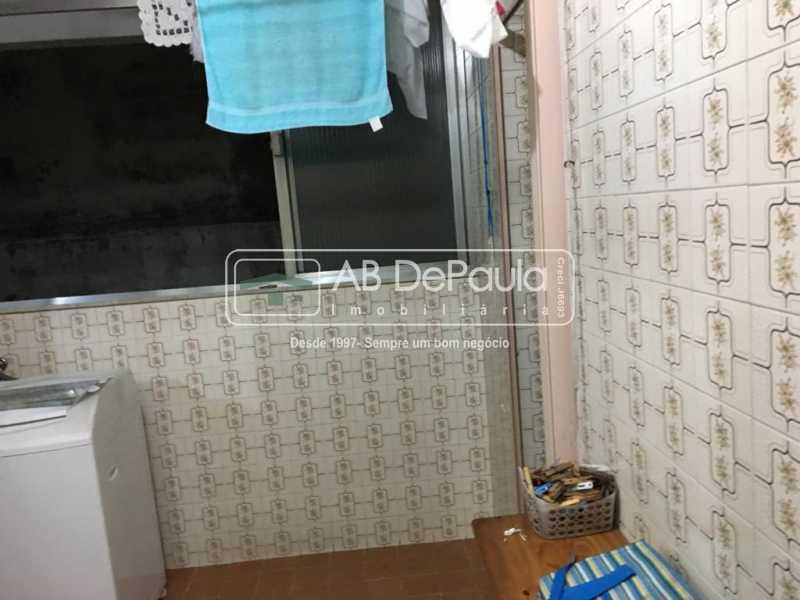 IMG-20201203-WA0067 - Apartamento à venda Rua Alves do Vale,Rio de Janeiro,RJ - R$ 319.000 - ABAP20588 - 18