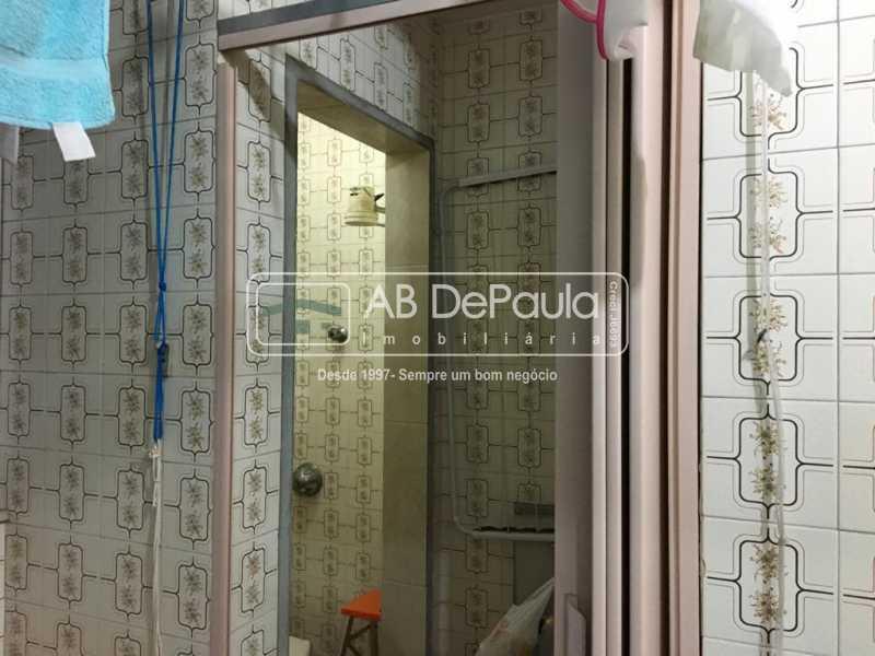 IMG-20201203-WA0068 - Apartamento à venda Rua Alves do Vale,Rio de Janeiro,RJ - R$ 319.000 - ABAP20588 - 19