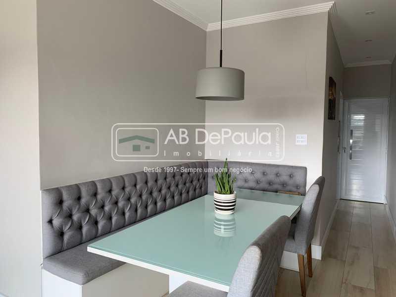 IMG-20210908-WA0060 - Apartamento à venda Rua Piraquara,Rio de Janeiro,RJ - R$ 230.000 - ABAP20591 - 6