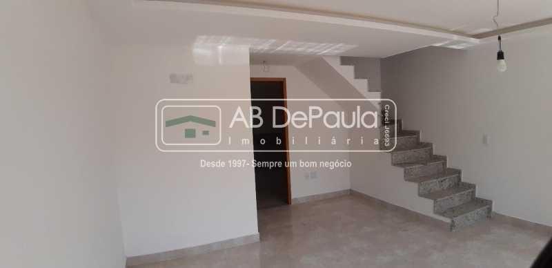 thumbnail 2 - SULACAP - ACEITANDO FINANCIAMENTO IMOBILIÁRIO!! LINDA CASA!! PRIMEIRA LOCAÇÃO - ABCA20121 - 3