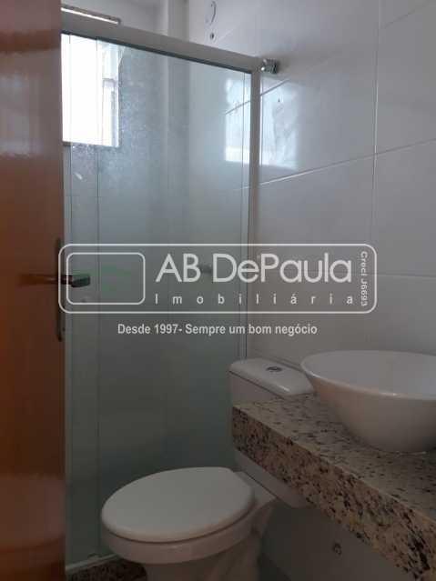 thumbnail 4 - SULACAP - ACEITANDO FINANCIAMENTO IMOBILIÁRIO!! LINDA CASA!! PRIMEIRA LOCAÇÃO - ABCA20121 - 11